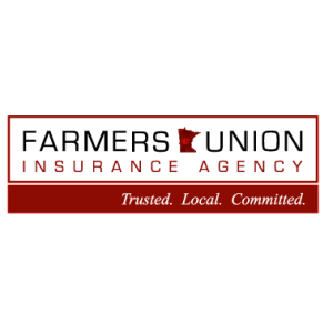 Farmers Union Insurance - Andrew Norgaard Agency