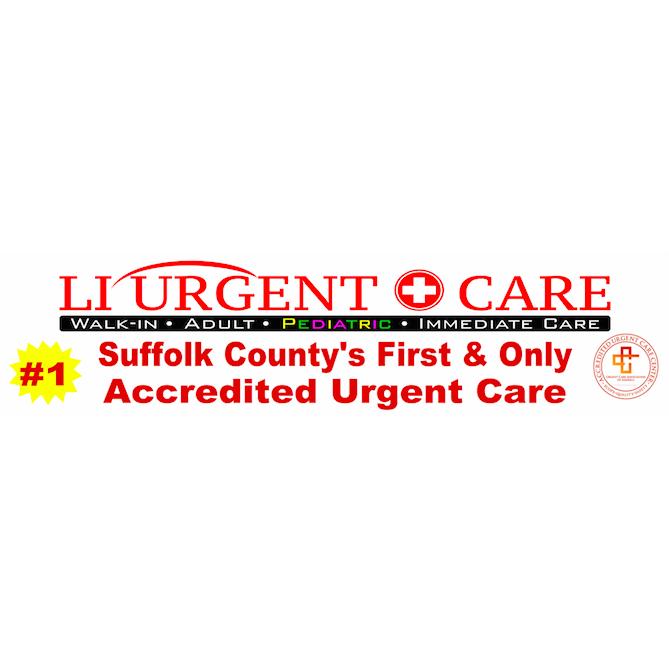 LI Urgent Care
