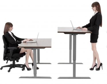 Office Furniture Solutions image 2
