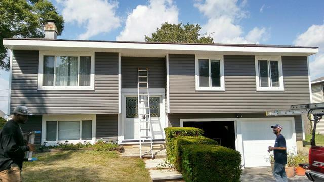 Arnolds Home Improvement image 4