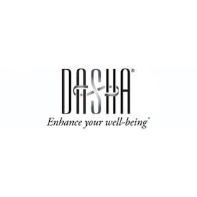 DASHA® Flagship