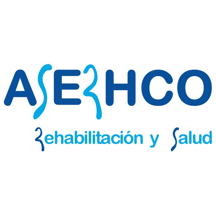 ASERHCO Rehabilitación Y Salud