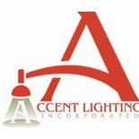 Accent Lighting Inc.