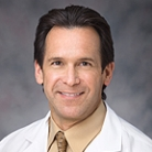 Image For Dr. Gerardo  Bustillo MD