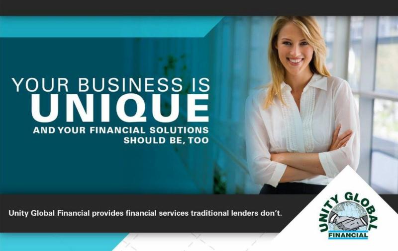 Maven financial services limited edmonton ab ourbis for 10665 jasper ave 14th floor