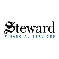 Steward Financial Services image 0