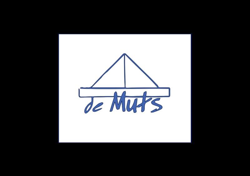 Cafe de Muts Nijmegen
