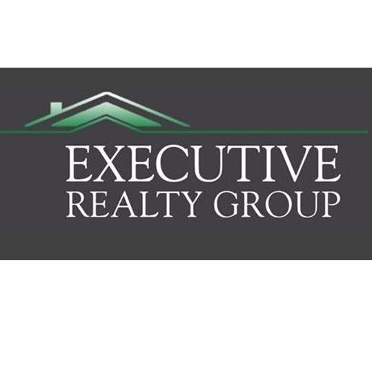 Executive Realty Group- Rosa Wayda