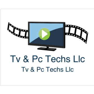 Tv & Pc Techs Llc
