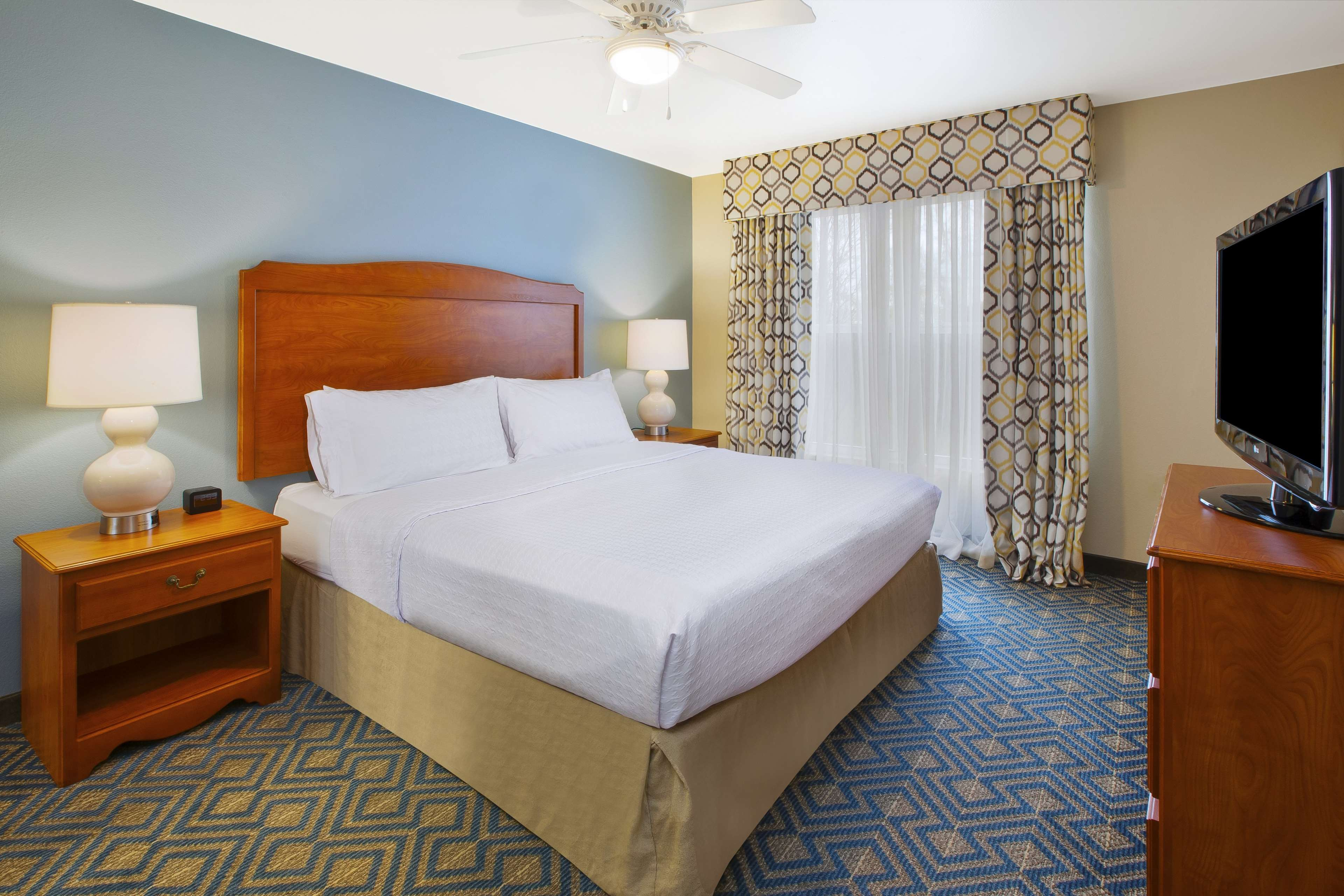 Homewood Suites by Hilton Philadelphia/Mt. Laurel image 17