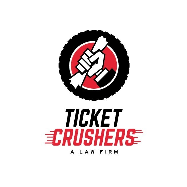 Ticket Crushers, A Law Corporation
