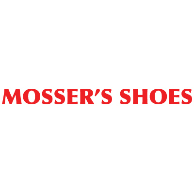 Mosser's Shoes