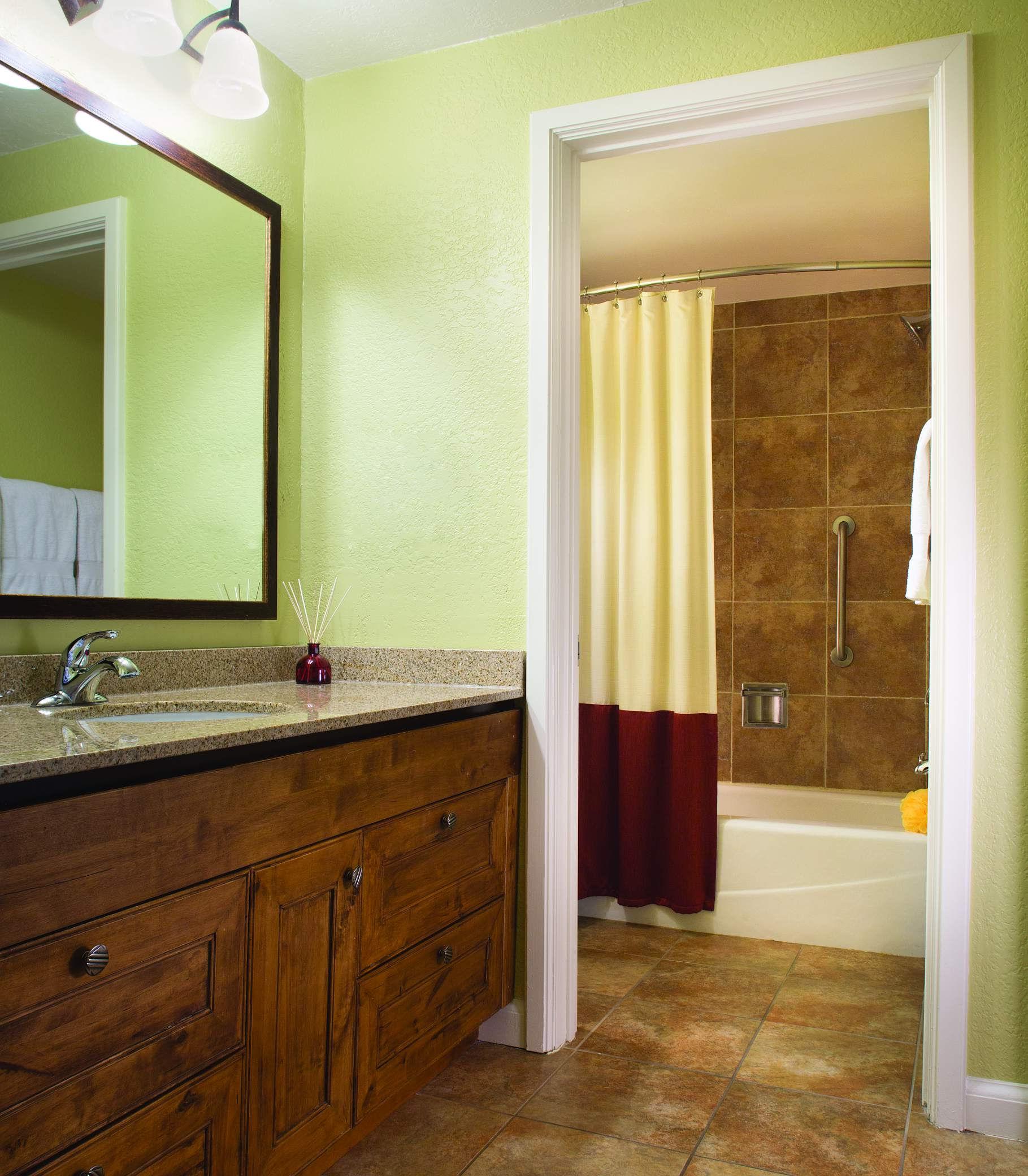 Marriott's Mountain Valley Lodge at Breckenridge image 9