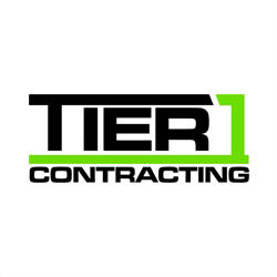 Tier 1 Contracting image 3