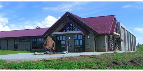 Jackola Engineering & Architecture, PC in Kalispell, MT, photo #45