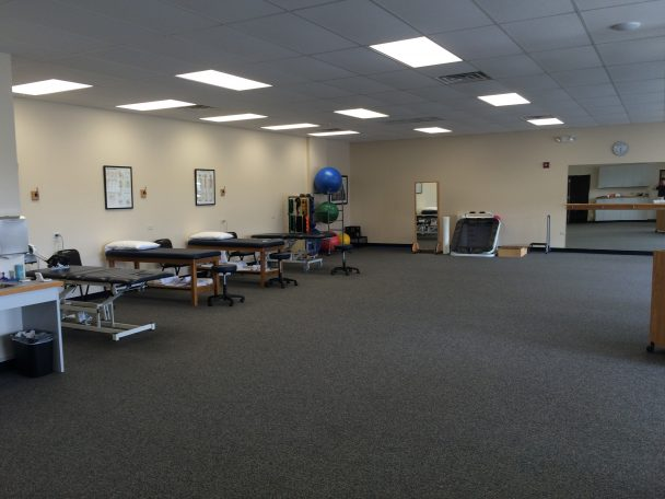 Athletico Physical Therapy - Glen Ellyn image 0