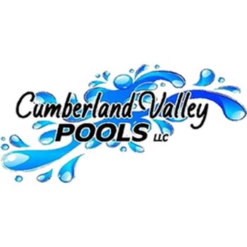 Cumberland Valley Pools LLC