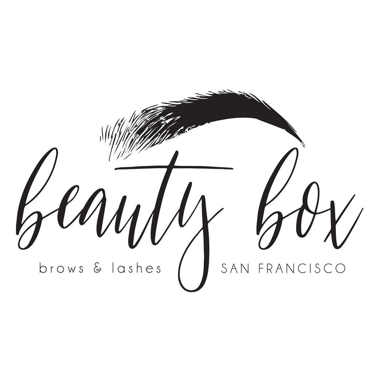 Beauty Box SF
