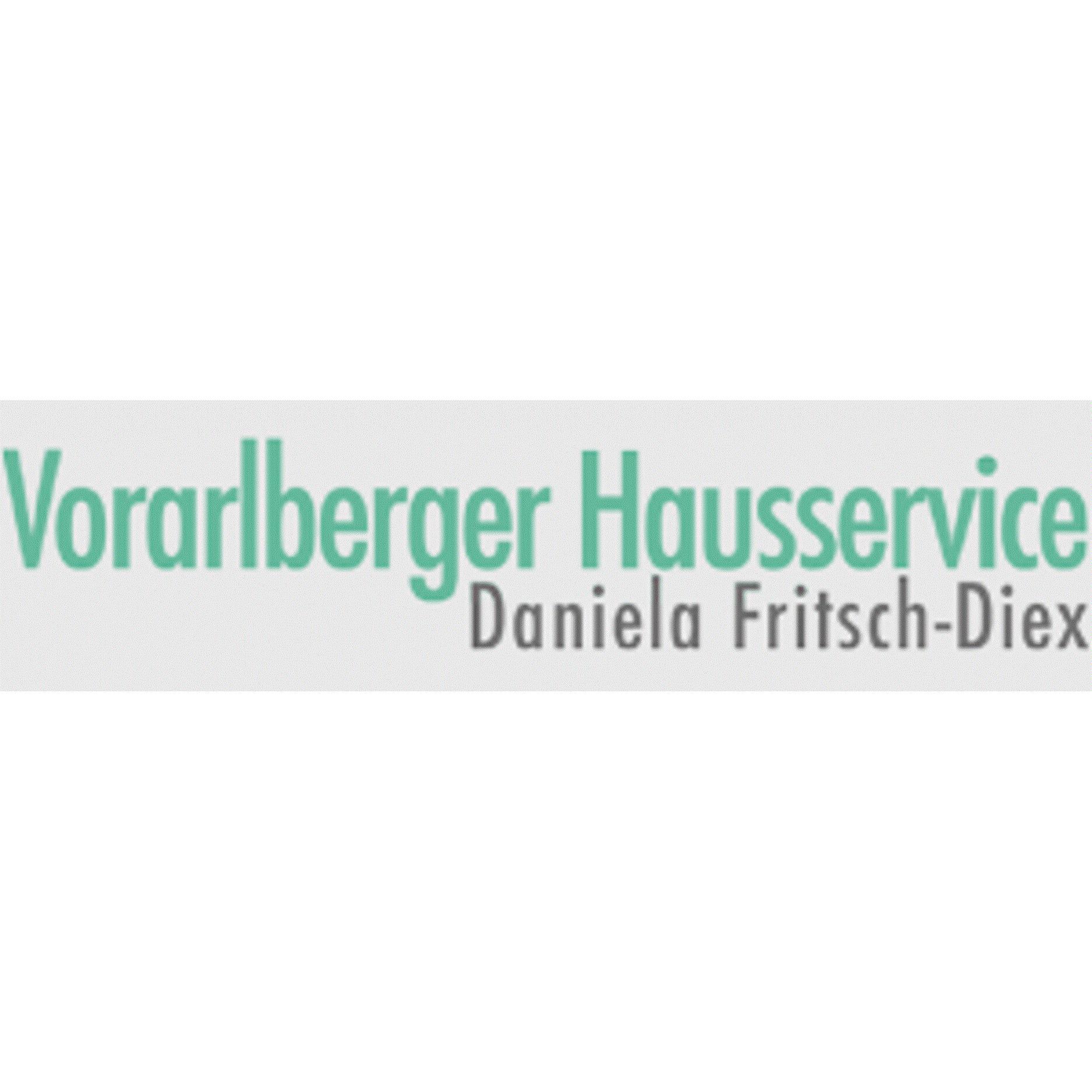Vorarlberger Hausservice - Daniela Fritsch-Diex