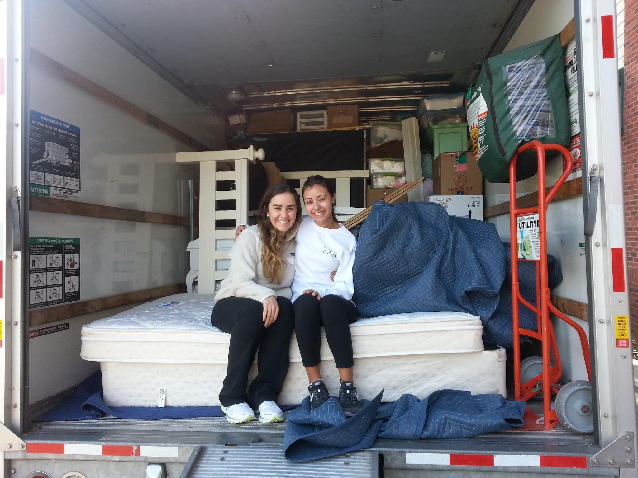 We Love Moving LLC image 91