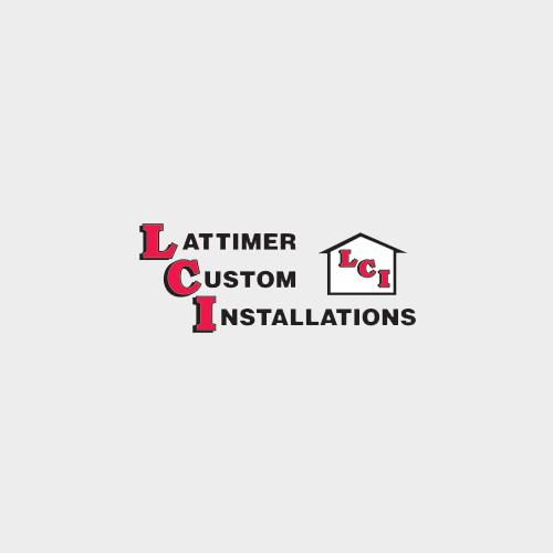 Lattimer Custom Installations