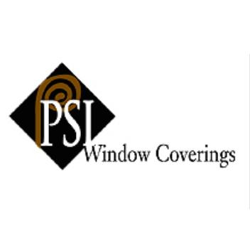 PSI Window Coverings