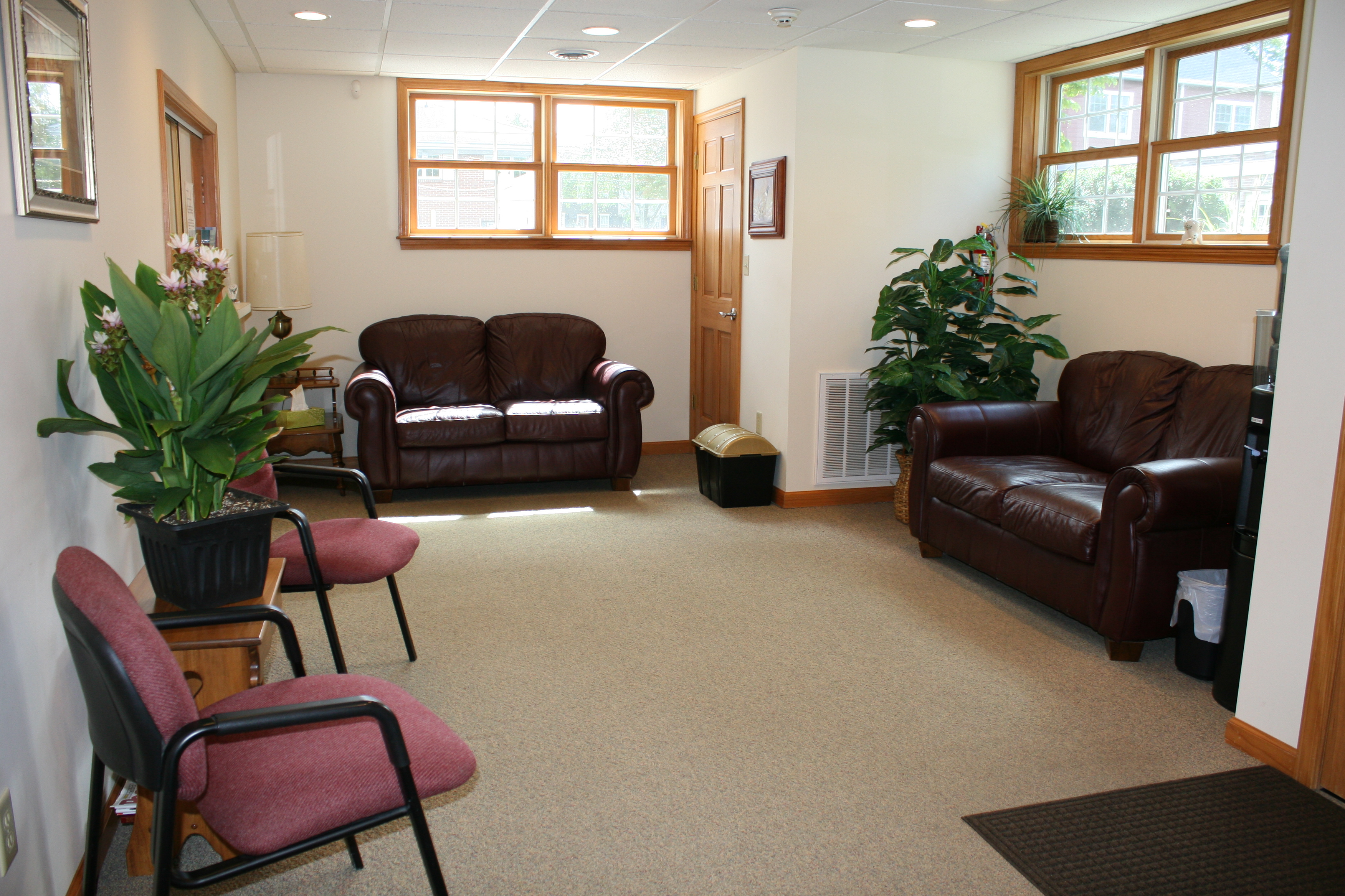 Orchard Park Village Dental image 4