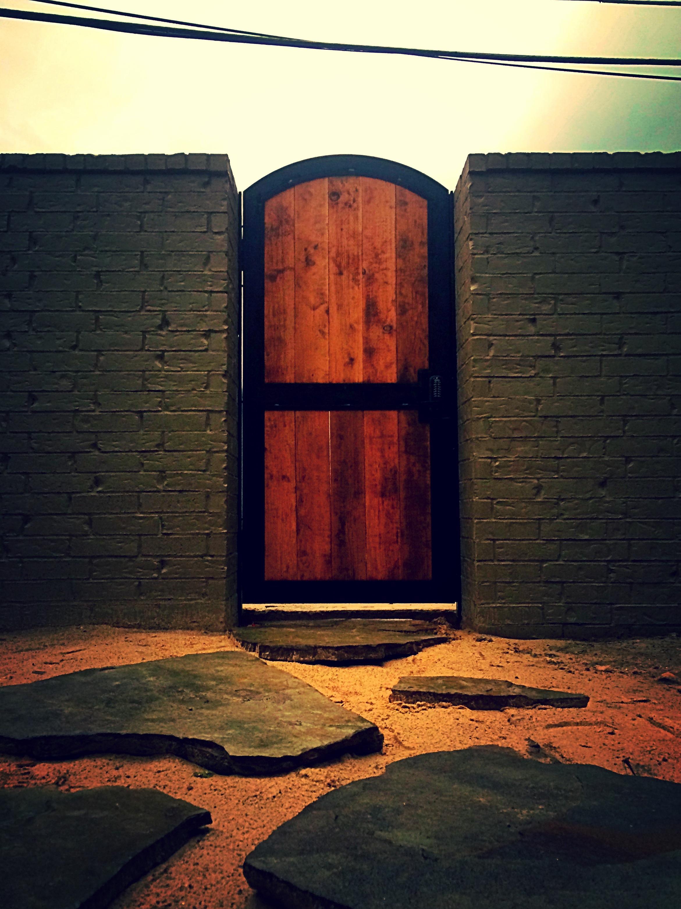 Gladiator Fence LLC - Fort Worth, TX 76107 - (817) 473-3623 | ShowMeLocal.com