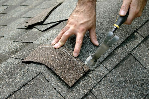 Brennan Roofing image 22