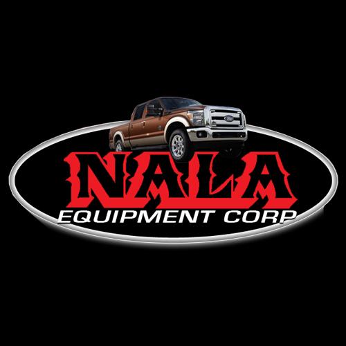 Nala Equipment Corp image 10