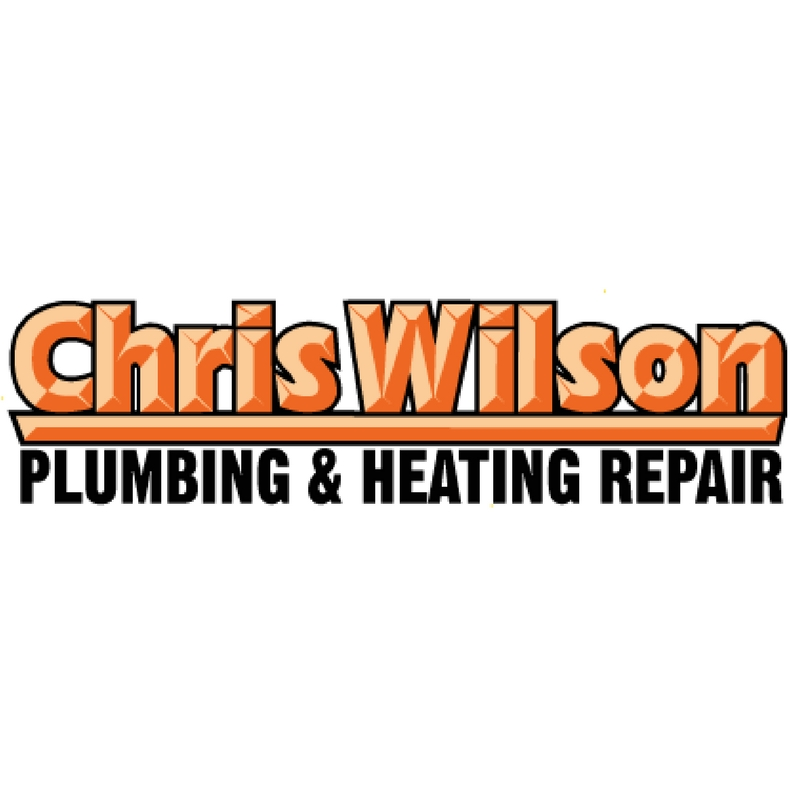 Chris Wilson Plumbing, Heating, & AC Repairs