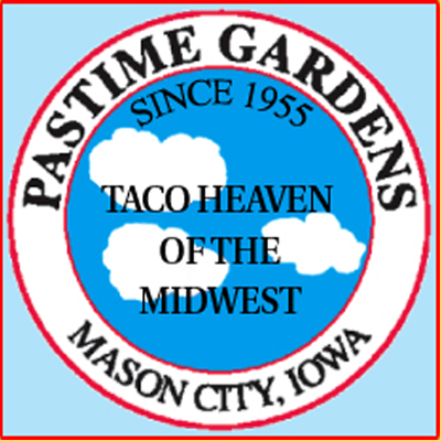 Pastime Gardens