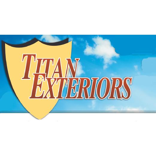 Titan Exteriors LLC