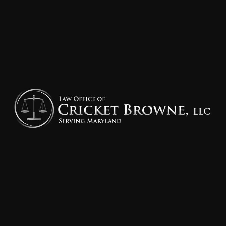 Law Office of Cricket Browne, LLC
