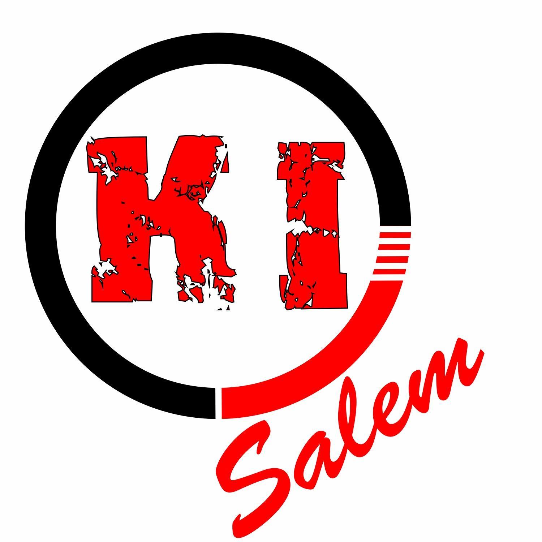 Ki Salem
