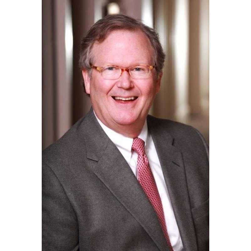 Stanley G. Brading Attorney at Krevolin & Horst LLC