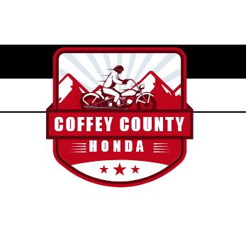 Coffey Couty Honda
