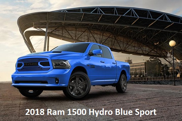 Humes Chrysler Jeep Dodge & Ram image 18