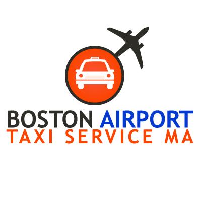 Boston Airport Taxi Service