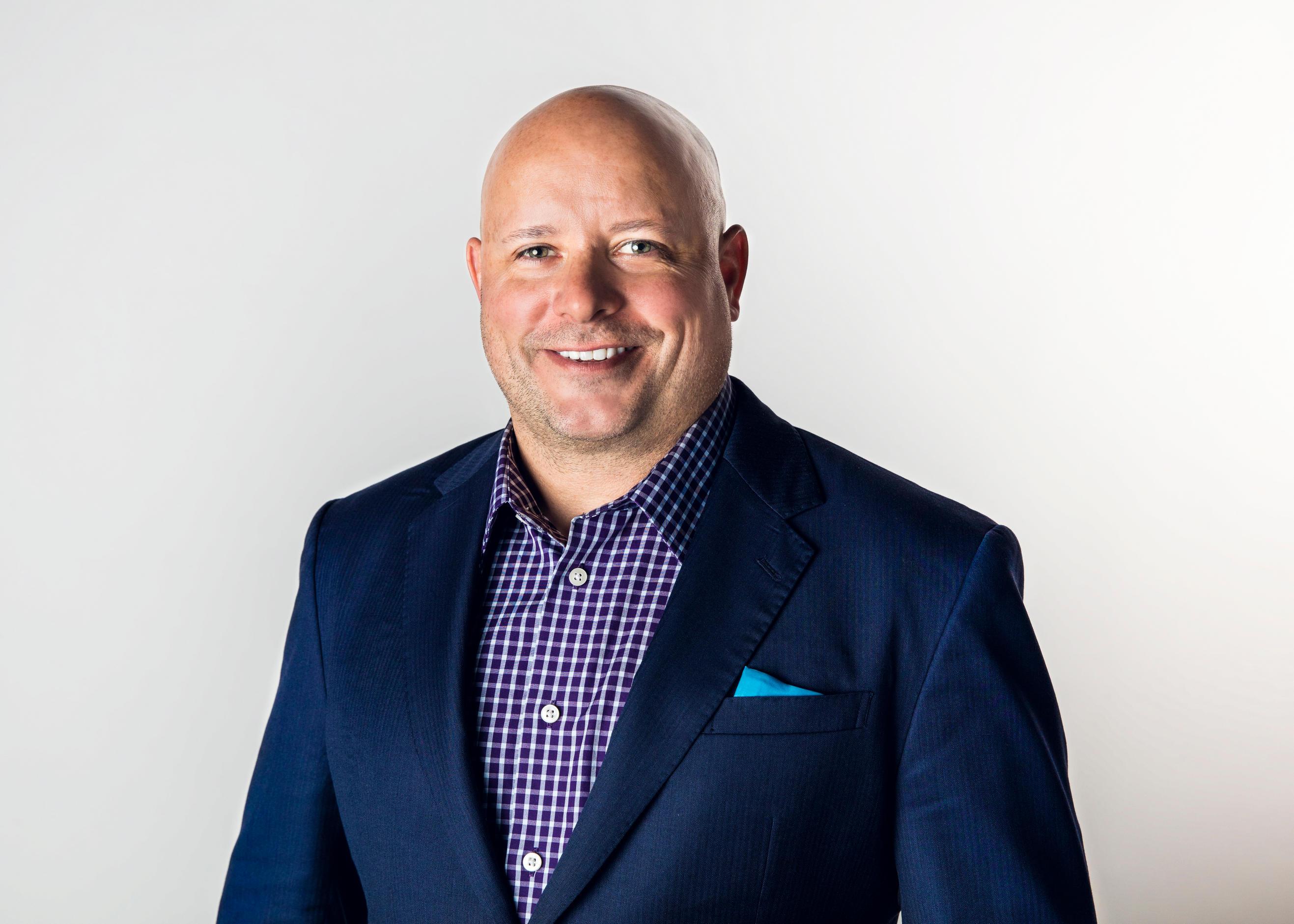 Scott Tucker Solutions, Inc. image 7