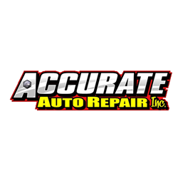 Accurate Auto Repair