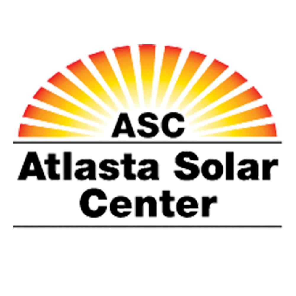 Atlasta Solar Center image 6