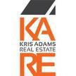 Kris Adams Real Estate