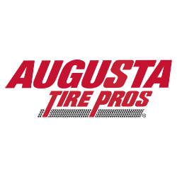 Augusta Tire & Wheel Tire Pros