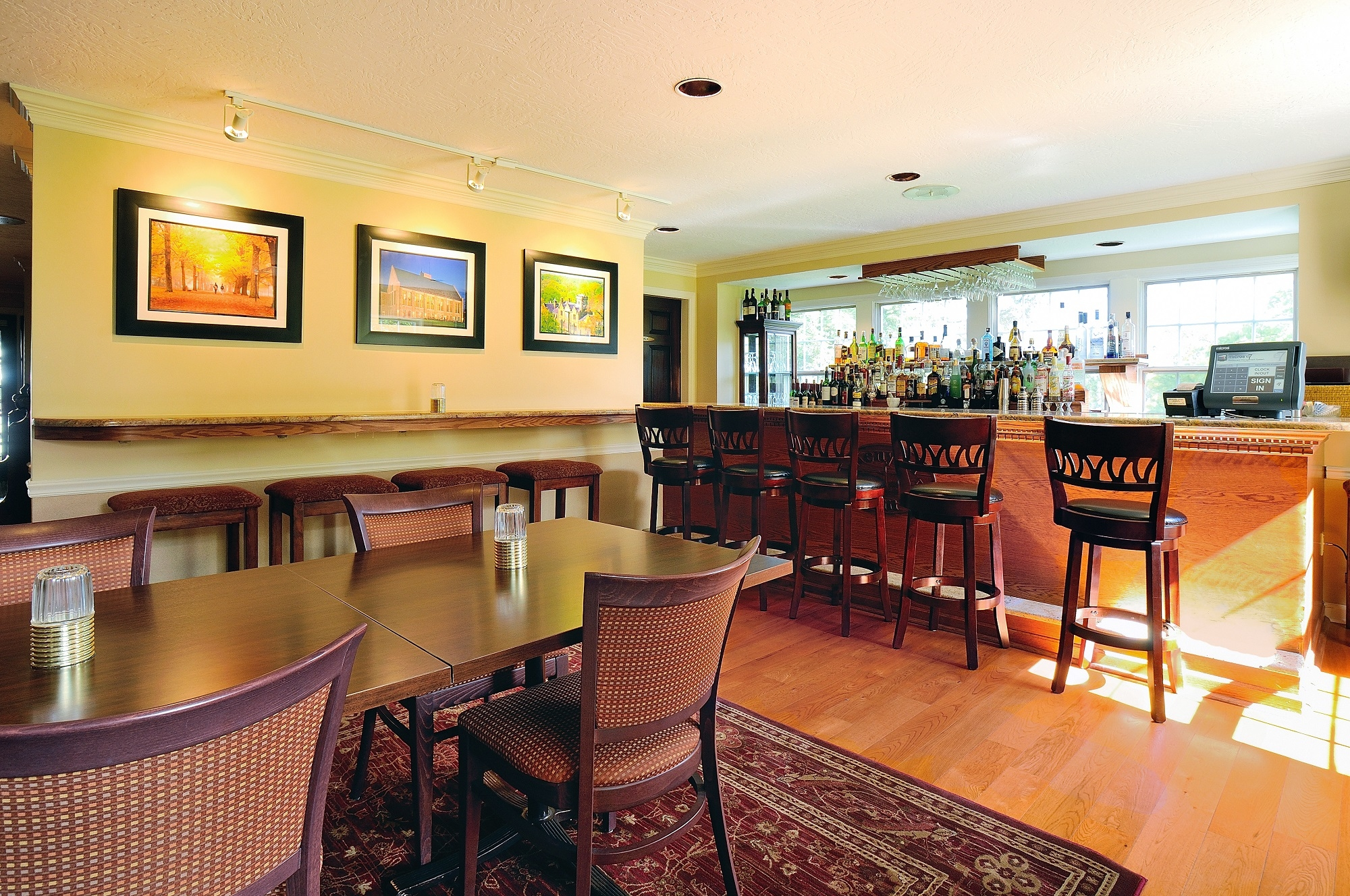 Kenyon Inn & Restaurant image 7