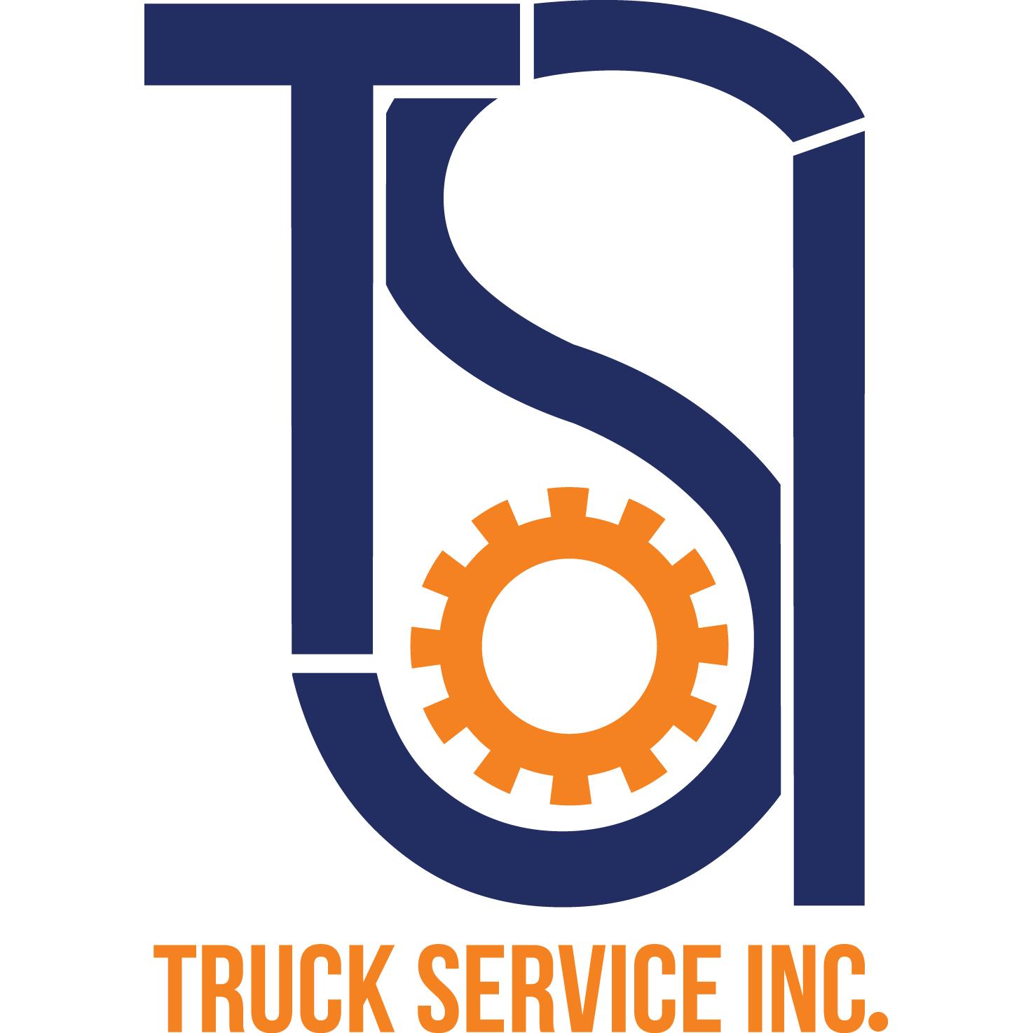 Truck Service Inc