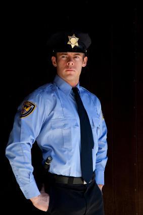 Guard Security image 0