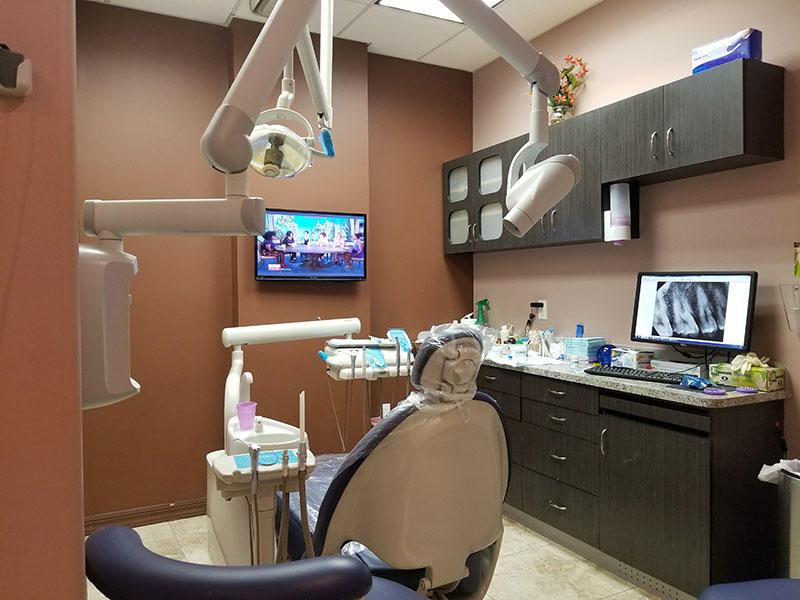 Broadway Family Dental image 2