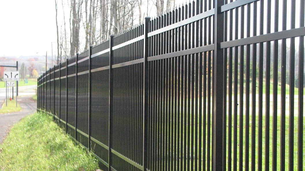 Turnbuckle Fencing, LLC image 7