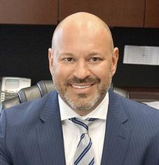 Louis Laselva - Ameriprise Financial Services, Inc. image 0